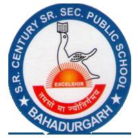 S .R. CENTURY PUBLIC SCHOOL